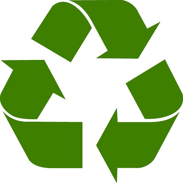 reciclare1