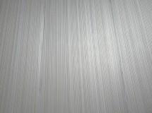 Lambriul PVC