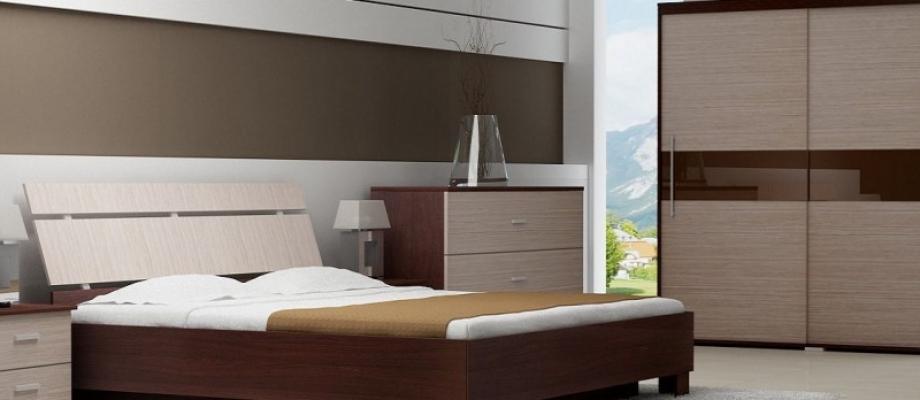 Mobila-dormitor-din-PAL-melaminat-decor-nuc-EOS-920×348